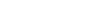 logo_chata_popelka_2